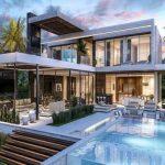 Thiết kế kiến trúc đẹp